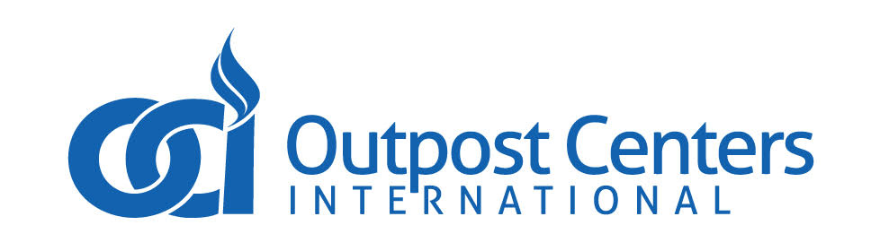 outpost-center